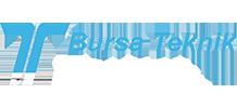 Bursa Mutfak Gider Açma - Bursa Su Kaçağı Tespiti